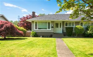 Mountlake Terrace Property Management